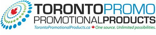 Toronto Promotional Products